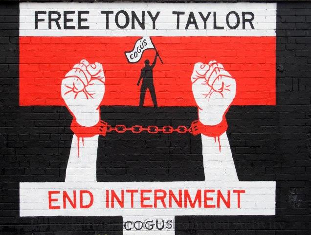 03390 2016-04-12 Free Tony Taylor+