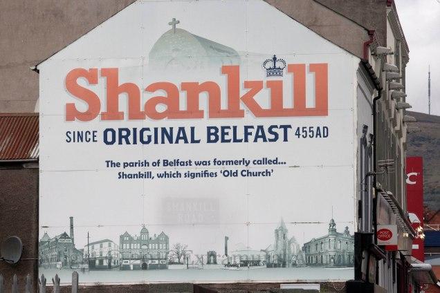 03426 2016-05-01 Original Belfast+