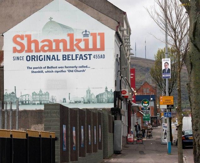 03427 2016-05-01 Original Belfast w+