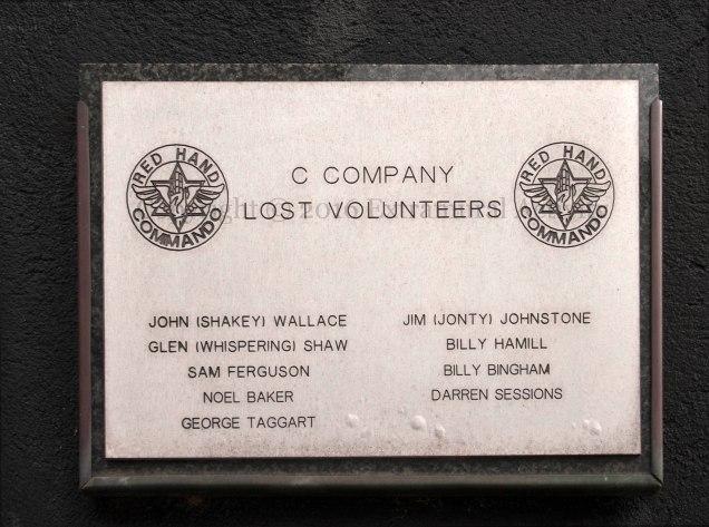 03428 2016-05-02 Lost Volunteers plaque+
