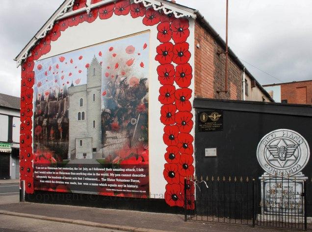 03430 2016-05-02 Somme Lost Volunteers+
