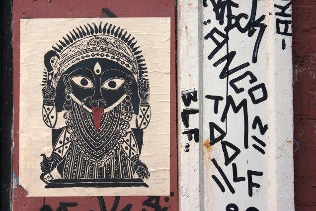 03435 2016-05-03 Kali Sticker+