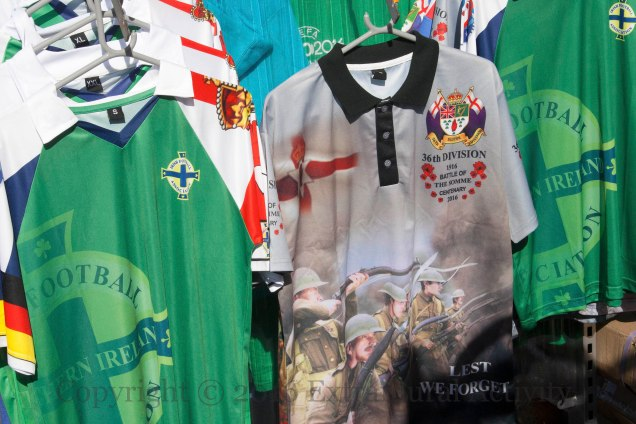 03436 2016-05-03 Somme Jersey+