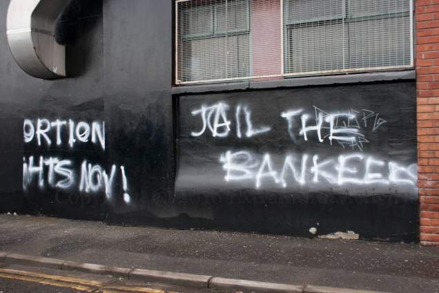 03453 2016-05-12 Jail Bankers+