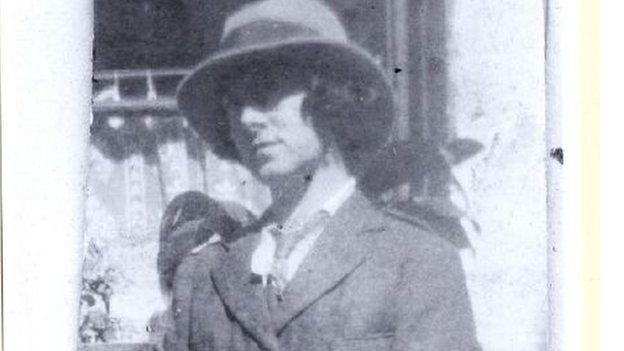 ElizabethCorr