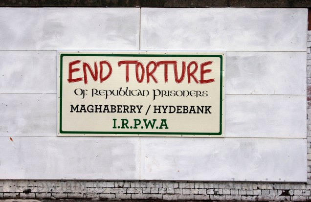 03405 2016-04-23 End Torture+