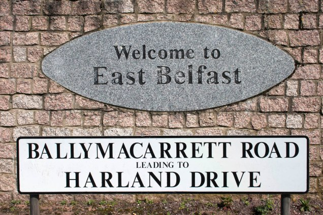 03413 2016-04-25 Welcome To East Belfast+