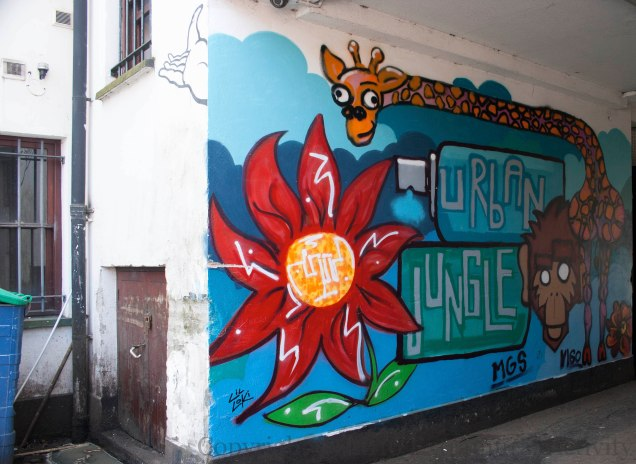 03483 2016-05-26 Urban Jungle+