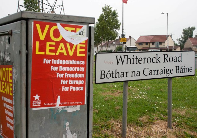 03542 2016-06-17 Vote Leave Whiterock+