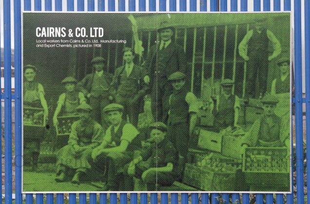 03181 2015-11-12 Cairns & Co+