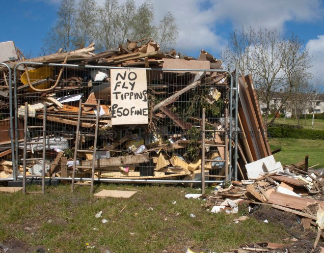 03416 2016-04-26 No Fly Tipping+