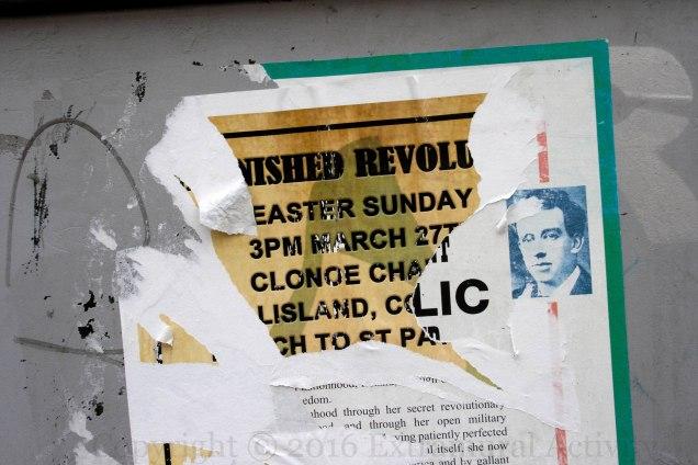 03444 2016-05-10 Unfinished Revolution d+