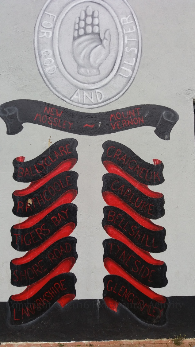 03485 2016-05-07 Ballyearl Somme d+