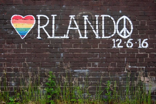 03548 2016-06-21 Orlando Ardoyne+