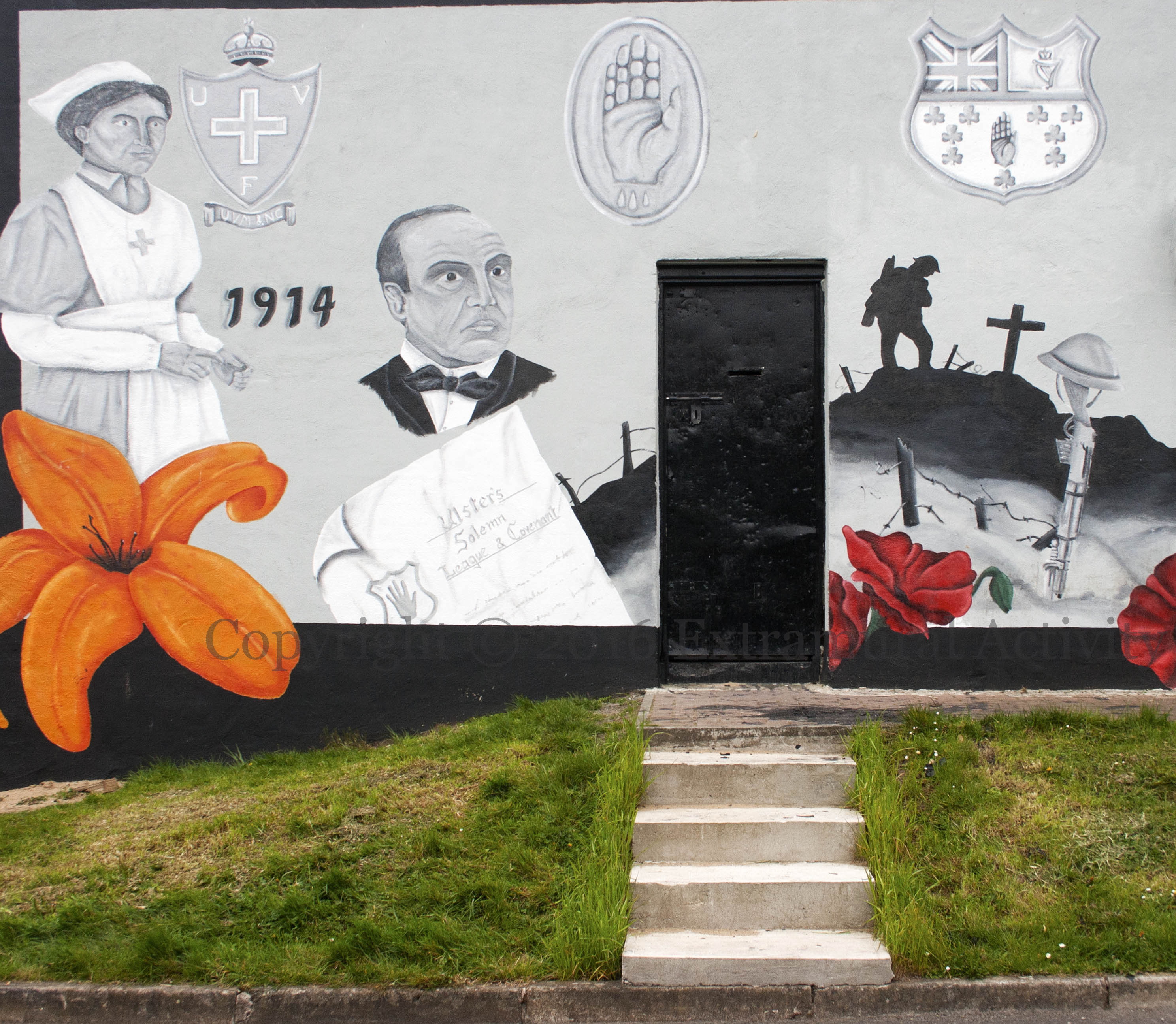 03566 2016-06-25 Ballyearl Somme l+