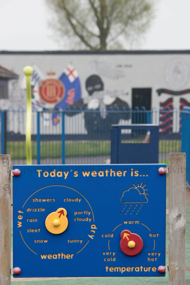 03568 2016-06-25 Ballyearl Somme weather+