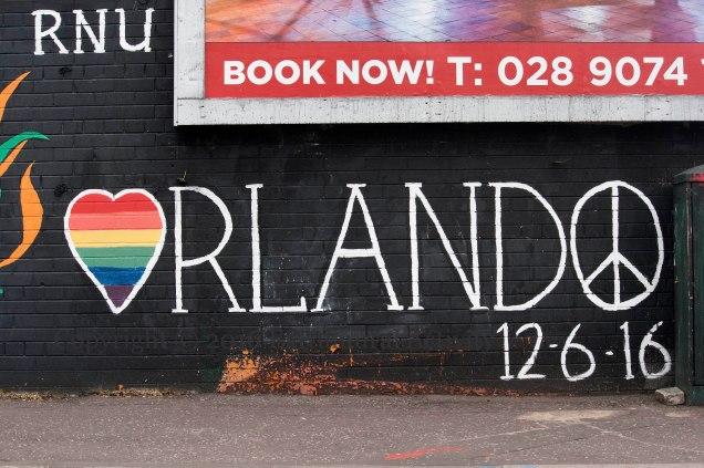 03584 2016-06-30 Orlando 12-6-16 2+
