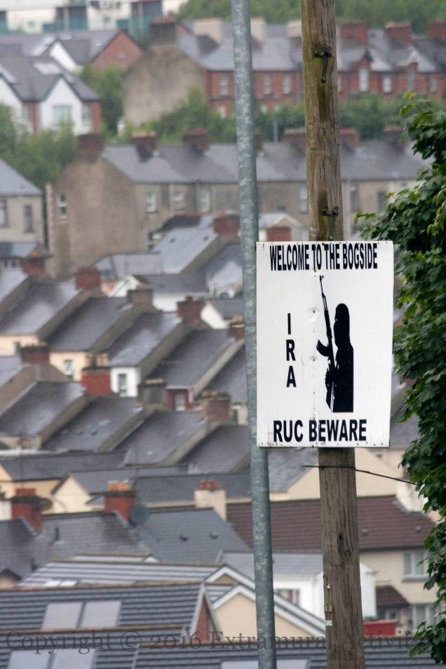 03585 2016-06-30 RUC Beware+