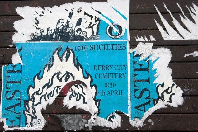 03613 2016-07-03 1916 Societies poster+