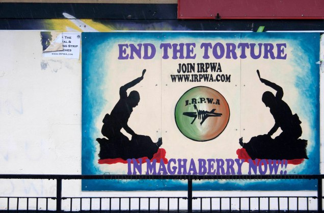 03614 2016-07-03 End The Torture+