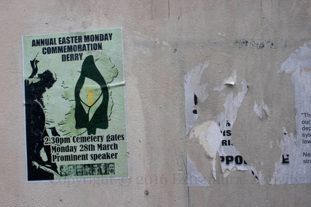 03619 2016-07-03 Easter Monday poster+
