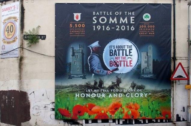 03639 2016-07-06 Battle Bottle+