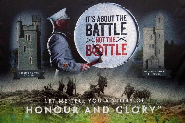 03640 2016-07-06 Battle Bottle d+