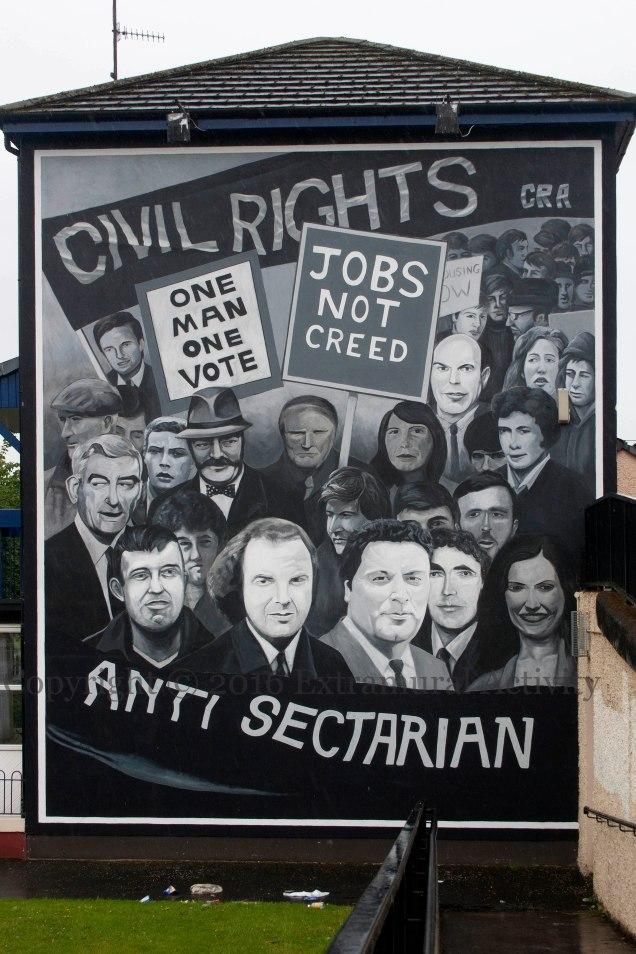 03662 2016-07-08 Civil Rights+