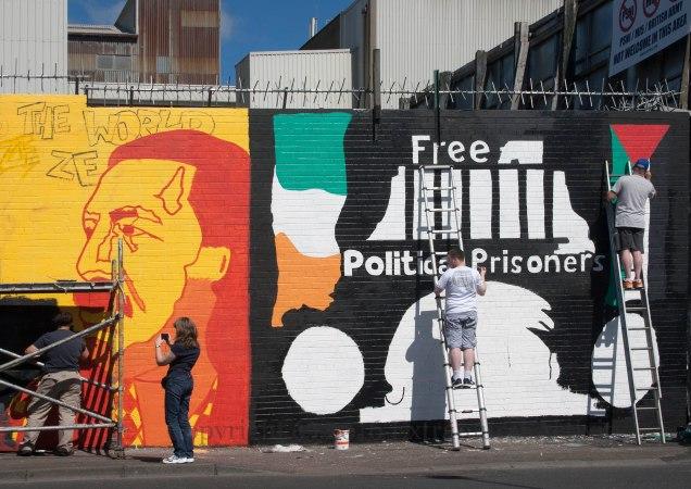 03689 2016-07-29 Free Political Prisoner Bilal prog+