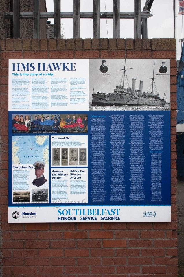 03698 2016-08-02 HMS Hawke info+