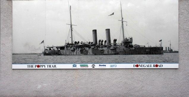 03700 2016-08-02 HMS Hawke+