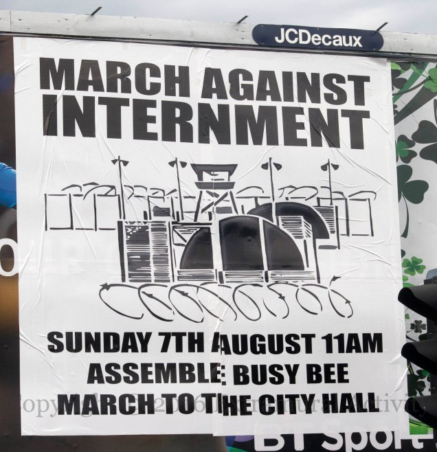 03728 2016-08-07 March Against Internment+