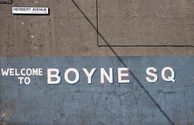 03756 2016-08-17 Boyne Sq+