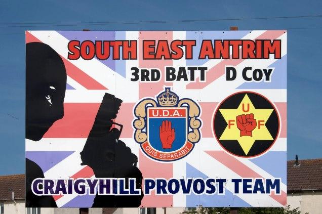 03765 2016-08-19 Craigyhill Provost Team+