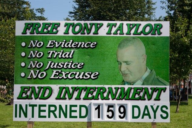 03776-2016-08-20-interned-159-days