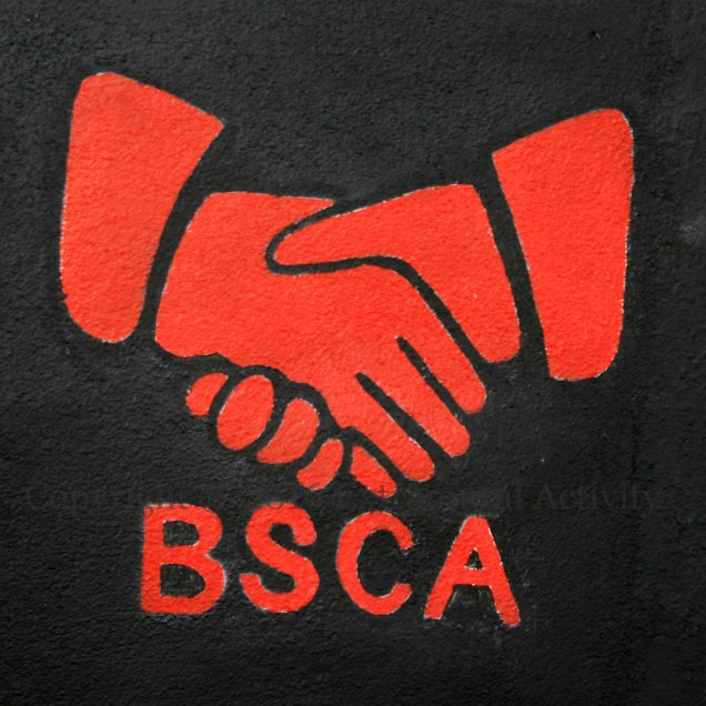 03794-2016-08-22-bsca