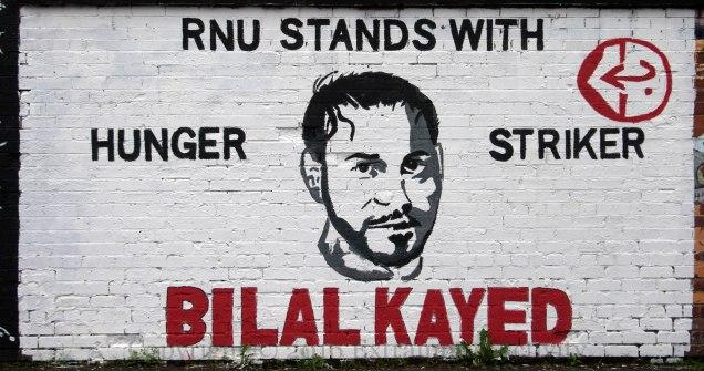 03797 2016-08-23 Bilal Kayed+