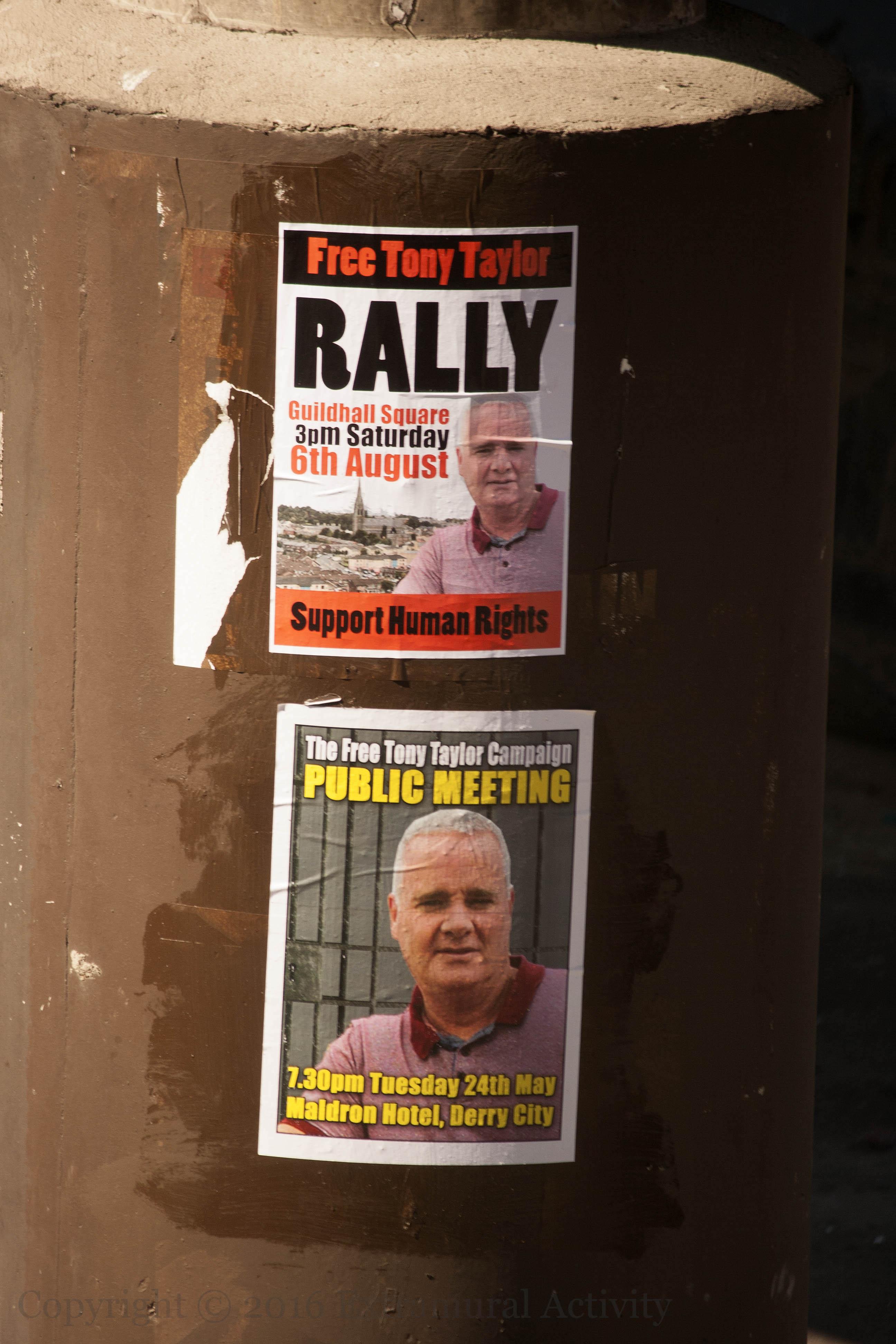 03810-2016-08-28-tony-taylor-rally