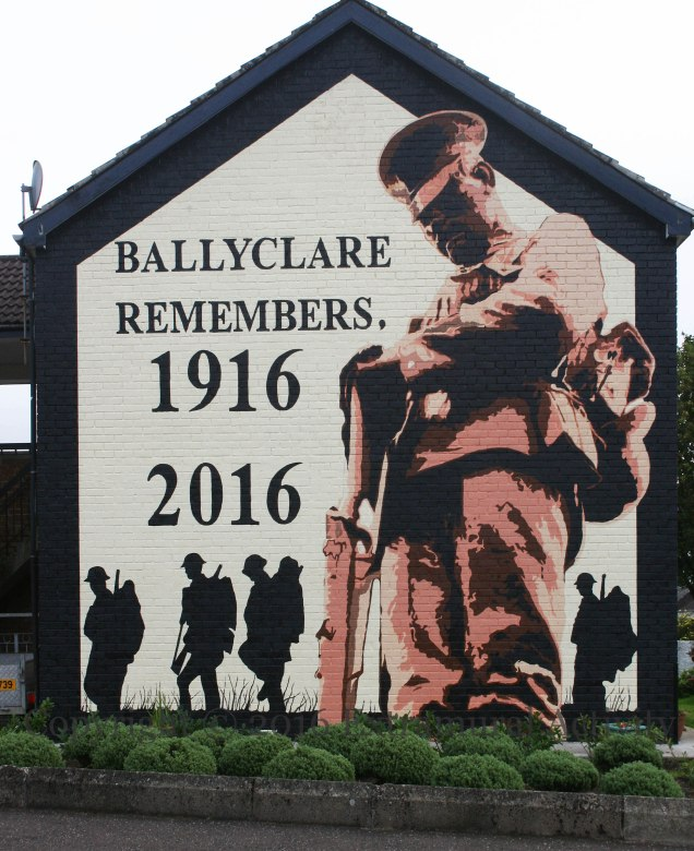 03837-2016-09-14-ballyclare-remembers