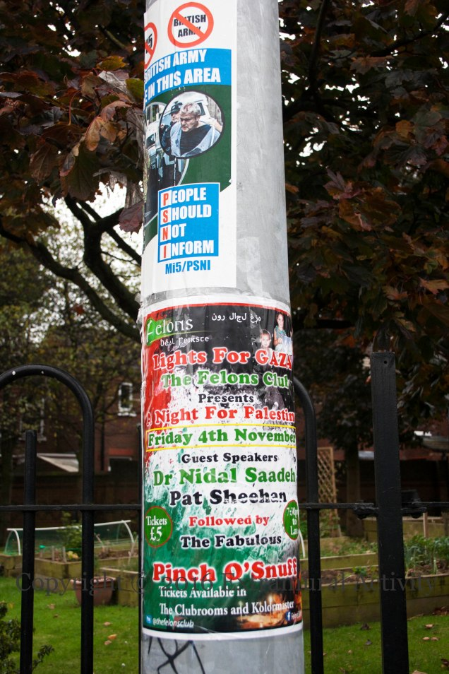 03936-2016-11-09-posters-pole
