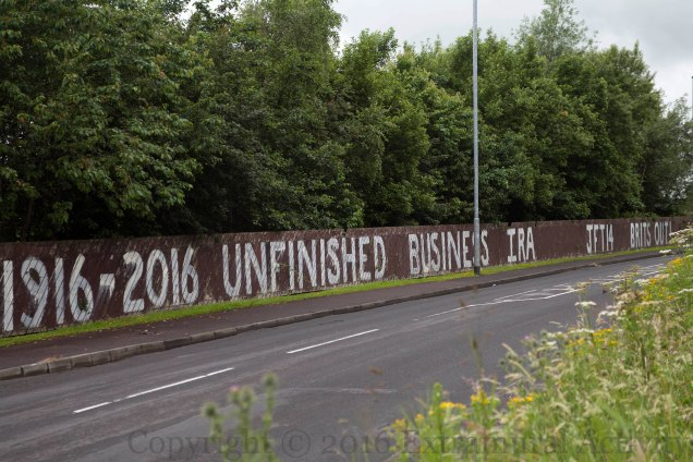 03587-2016-06-30-unfinished-business
