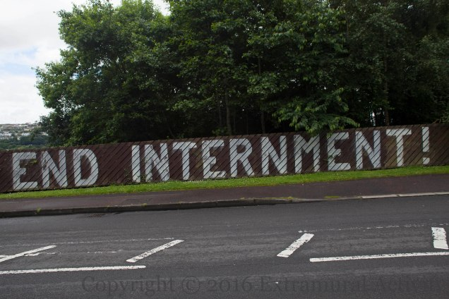 03588-2016-07-01-end-internment
