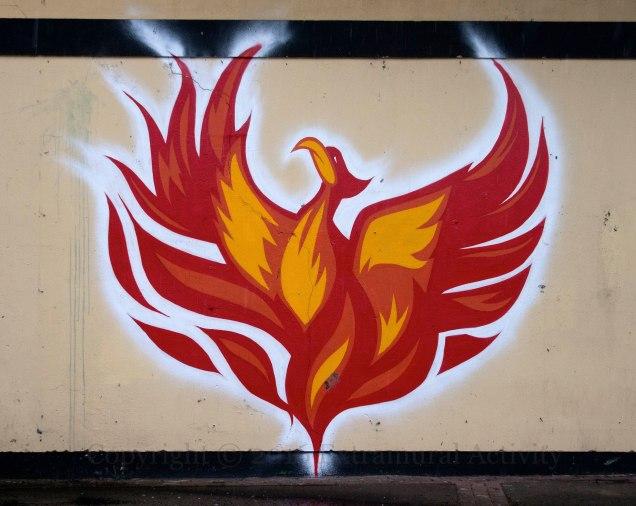 03603-2016-07-02-phoenix