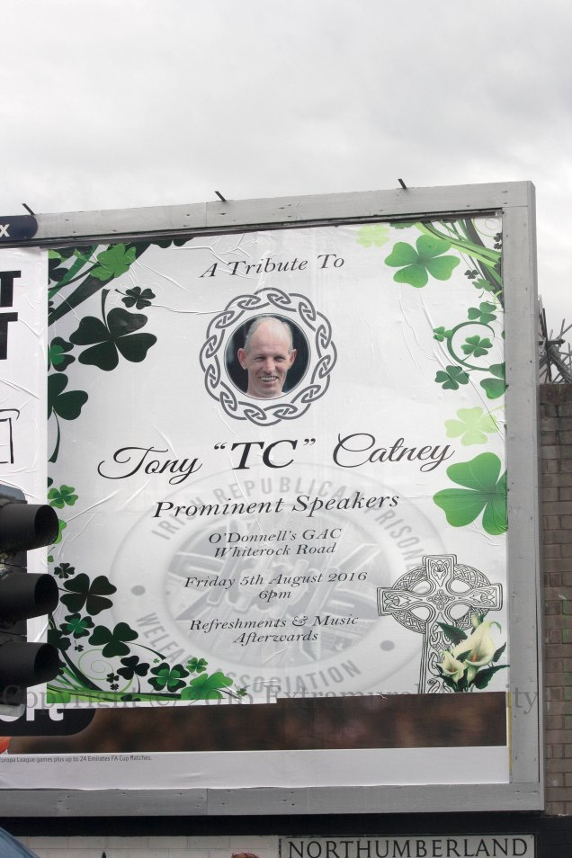03729-2016-08-07-tony-tc-catney
