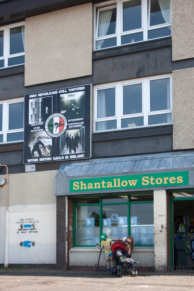 03778-2016-08-20-shantallow-stores
