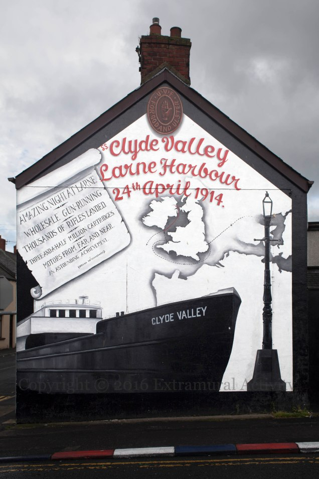 03784-2016-08-22-clyde-valley