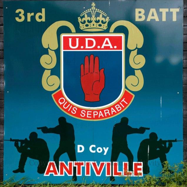 03789-2016-08-22-antiville-uda