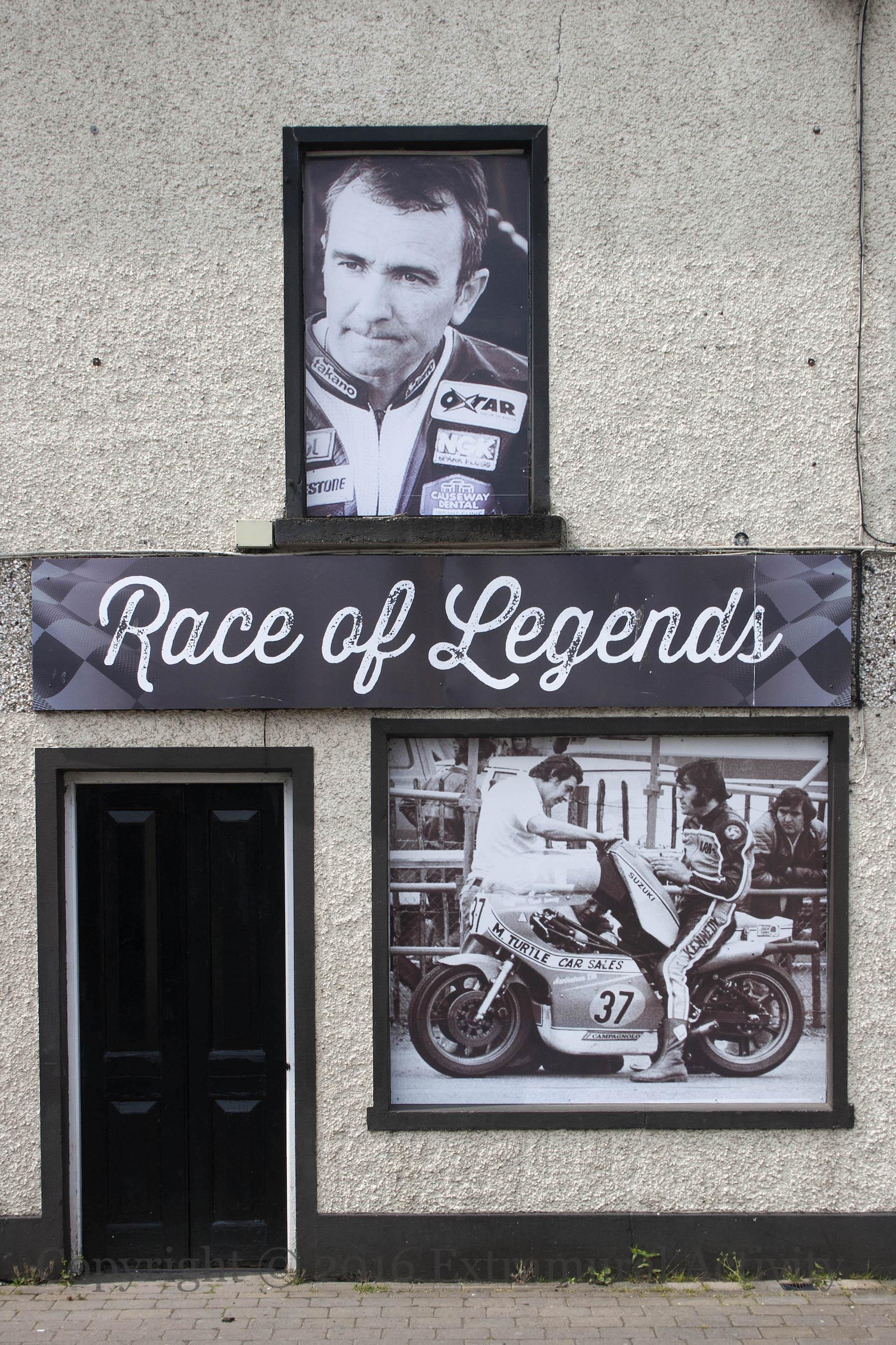 03812-2016-08-30-race-of-legends