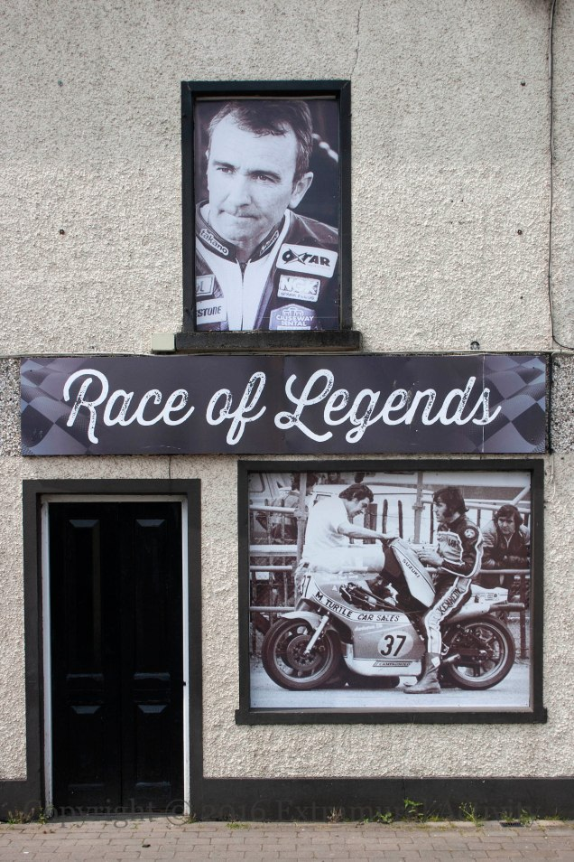 03812-2016-08-30-race-of-legends