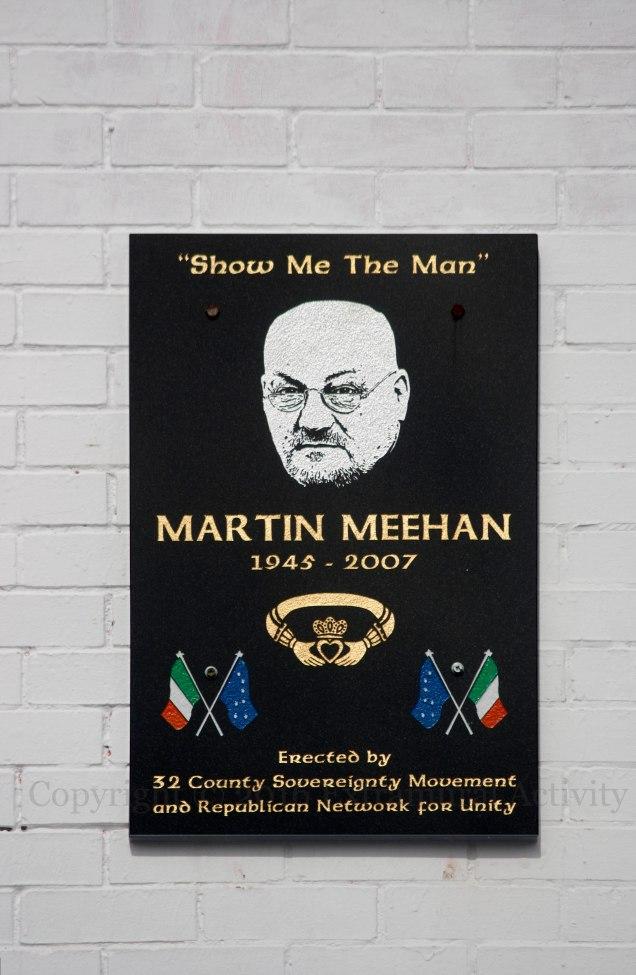 03867-2016-09-28-meehan-plaque